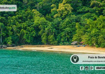 praia-do-bonete-ubatuba-170217-003