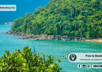 praia-do-bonete-ubatuba-170217-004