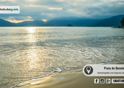 praia-do-bonete-ubatuba-170217-011