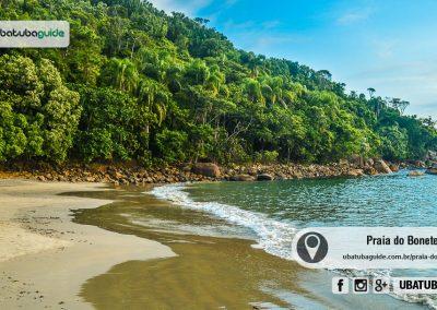 praia-do-bonete-ubatuba-170217-014