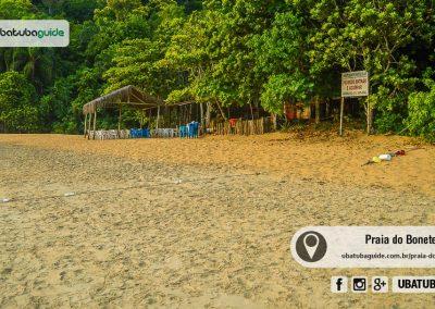 praia-do-bonete-ubatuba-170217-016