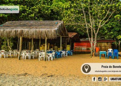 praia-do-bonete-ubatuba-170217-018