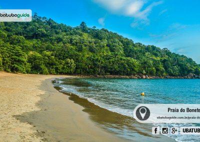praia-do-bonete-ubatuba-170217-019