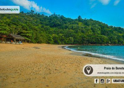 praia-do-bonete-ubatuba-170217-029