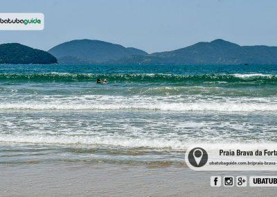 praia-brava-da-fortaleza-ubatuba-170217-010
