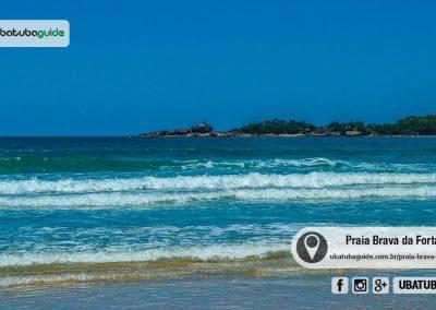 praia-brava-da-fortaleza-ubatuba-170217-012