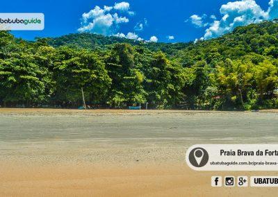 praia-brava-da-fortaleza-ubatuba-170217-013