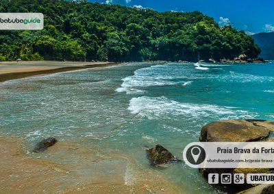 praia-brava-da-fortaleza-ubatuba-170217-015