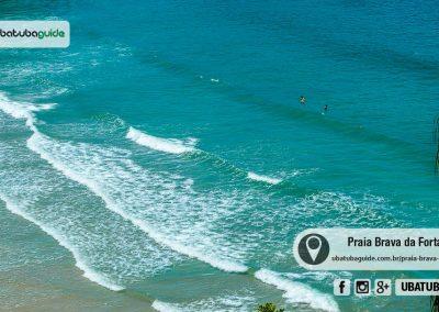 praia-brava-da-fortaleza-ubatuba-170217-018