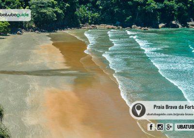 praia-brava-da-fortaleza-ubatuba-170217-020