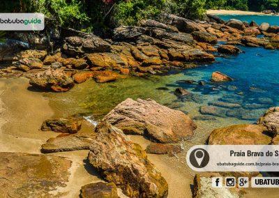 praia-brava-do-sul-ubatuba-170217-001