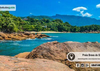 praia-brava-do-sul-ubatuba-170217-002
