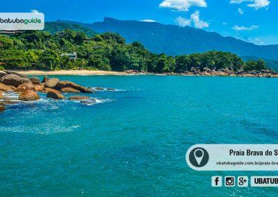 praia-brava-do-sul-ubatuba-170217-005