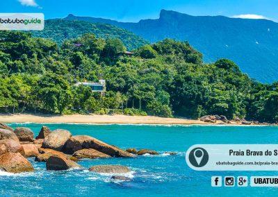 praia-brava-do-sul-ubatuba-170217-006