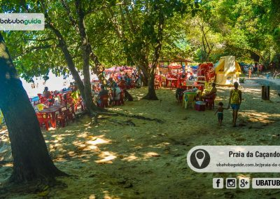 praia-da-cacandoca-ubatuba-170326-001
