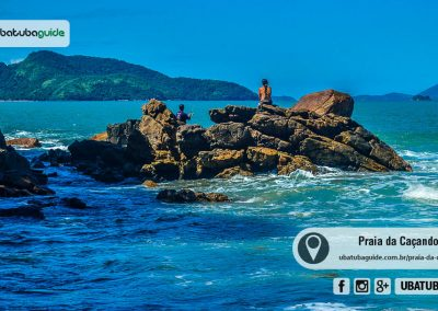 praia-da-cacandoca-ubatuba-170326-002
