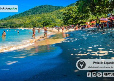 praia-da-cacandoca-ubatuba-170326-003