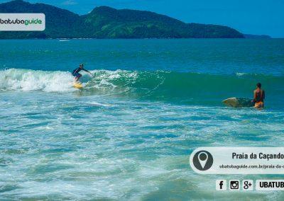 praia-da-cacandoca-ubatuba-170326-004