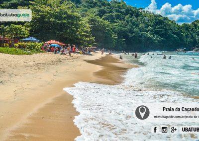 praia-da-cacandoca-ubatuba-170326-005