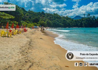 praia-da-cacandoca-ubatuba-170326-006