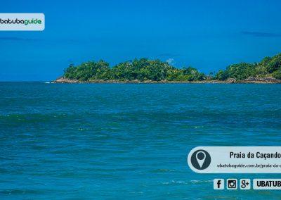 praia-da-cacandoca-ubatuba-170326-008
