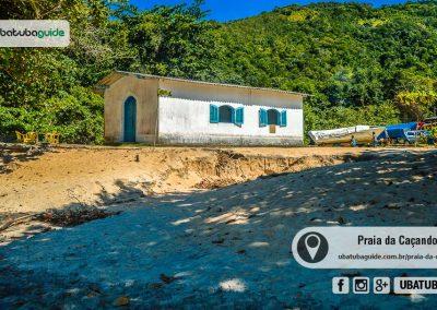 praia-da-cacandoca-ubatuba-170326-010