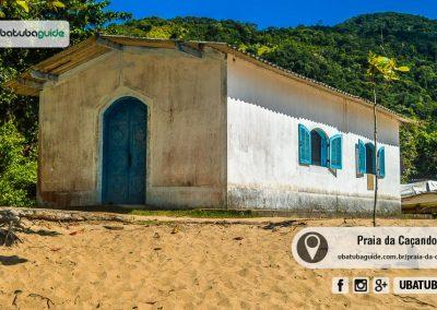 praia-da-cacandoca-ubatuba-170326-012