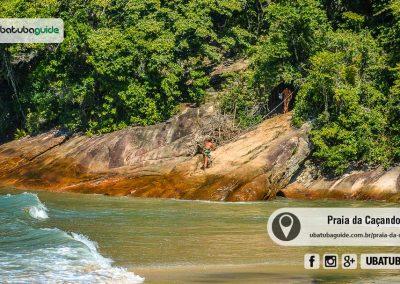 praia-da-cacandoca-ubatuba-170326-014