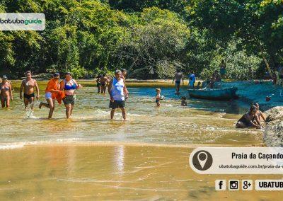 praia-da-cacandoca-ubatuba-170326-016