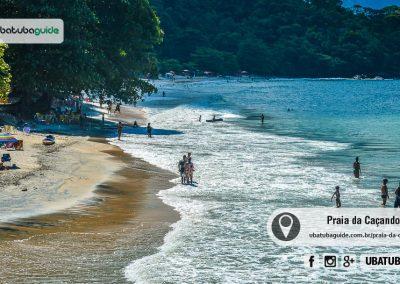 praia-da-cacandoca-ubatuba-170326-021
