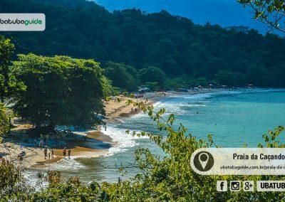 praia-da-cacandoca-ubatuba-170326-022