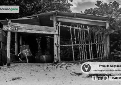 praia-da-cacandoca-ubatuba-170326-024