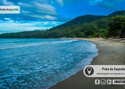 praia-da-cacandoca-ubatuba-170326-030