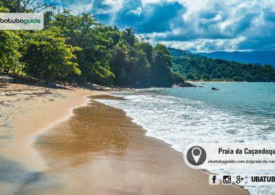praia-da-cacandoquinha-ubatuba-170326-001