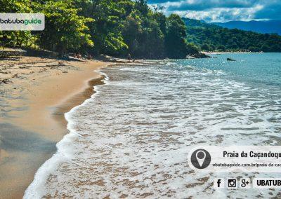 praia-da-cacandoquinha-ubatuba-170326-002