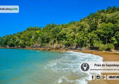 praia-da-cacandoquinha-ubatuba-170326-005