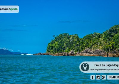 praia-da-cacandoquinha-ubatuba-170326-006