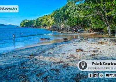 praia-da-cacandoquinha-ubatuba-170326-008