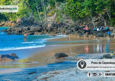 praia-da-cacandoquinha-ubatuba-170326-009