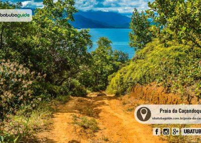 praia-da-cacandoquinha-ubatuba-170326-014