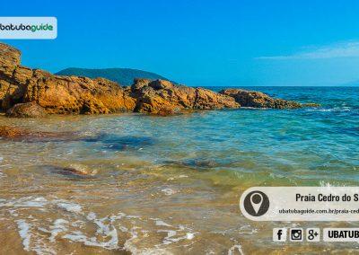praia-cedro-do-sul-ubatuba-170217-001