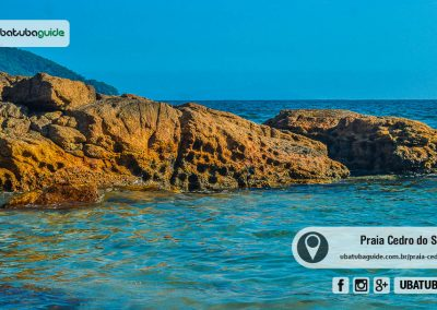 praia-cedro-do-sul-ubatuba-170217-002