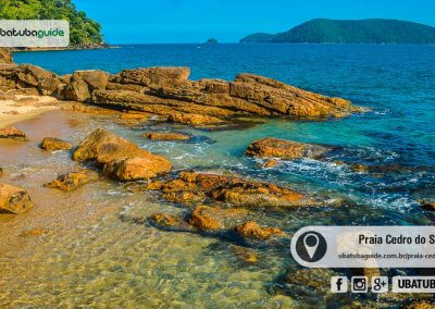 praia-cedro-do-sul-ubatuba-170217-003
