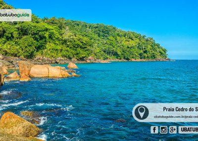 praia-cedro-do-sul-ubatuba-170217-006