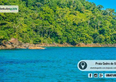 praia-cedro-do-sul-ubatuba-170217-007