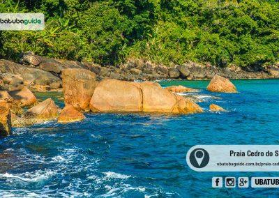 praia-cedro-do-sul-ubatuba-170217-008
