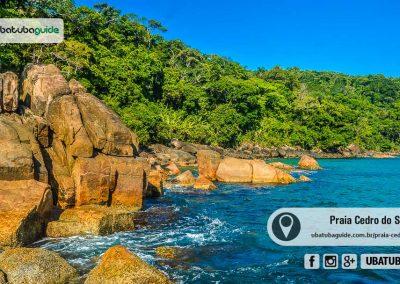 praia-cedro-do-sul-ubatuba-170217-009
