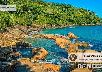 praia-cedro-do-sul-ubatuba-170217-012