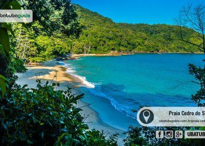 praia-cedro-do-sul-ubatuba-170217-026