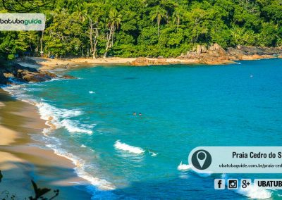 praia-cedro-do-sul-ubatuba-170217-028
